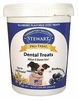 Pro-Treat Dental Treats - Blueberry Flavor (14 oz)
