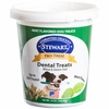 Pro-Treat Dental Treats - Mint Flavor (14 oz)