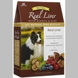 Pro-Treat Natural Dog Biscuits - Real Liver (16 oz)