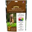 Pro-Treat Raw Naturals Freeze Dried Dog Treats - Real Turkey (4 oz)