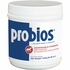 Probios Digestion Support