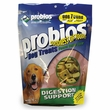 Probios Digestion Support Dog Treats (16 oz)