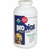Probios Digestion Support Dog Treats (180 count)