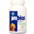 Probios Digestion Support Dog Treats (45 count)