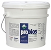 Probios Dispersible Powder (25 lb)