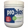 Probios Dispersible Powder  - Multi Species (320 g)