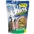 Probios Hip & Joint Support Horse Treats (1 lb)