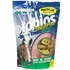 Probios Horse Joint Care