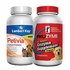 Probiotics & Digestion Supplements