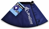 Procone Soft Recovery Collar - Extra Large