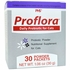 Proflora® Probiotic for Cats (30 Servings)