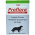 Proflora Probiotic for Dogs (30 Servings)