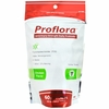 Proflora® Probiotic Soft Chews (60 Count)