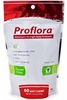 Proflora Probiotic Soft Chews