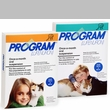 Program Flea Control for Cats