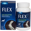 ProLabs FLEX Rx Joint Care for Dogs (30 tablets)