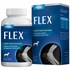 ProLabs FLEX Rx Joint Care for Dogs (60 tablets)