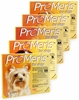 ProMeris for Dogs
