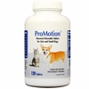 ProMotion for Small Dogs/Cats (120 tablets)