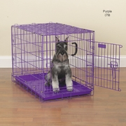 ProSelect Crates for Dogs