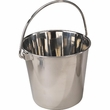 ProSelect Heavy Duty Stainless Pail (1 quart)
