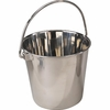 ProSelect Heavy Duty Stainless Pail (2 quarts)