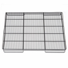 ProSelect Modular Kennel Cage Replacement Floor Grate - Medium