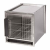 ProSelect Modular Kennel Cages - Large