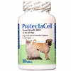 ProtectaCell Cancer Support Formula (30 tablets)