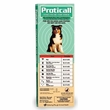 ProTICall Insecticides for Dogs (6 x 1cc Applicators)
