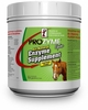 Prozyme Equine (908 gm)