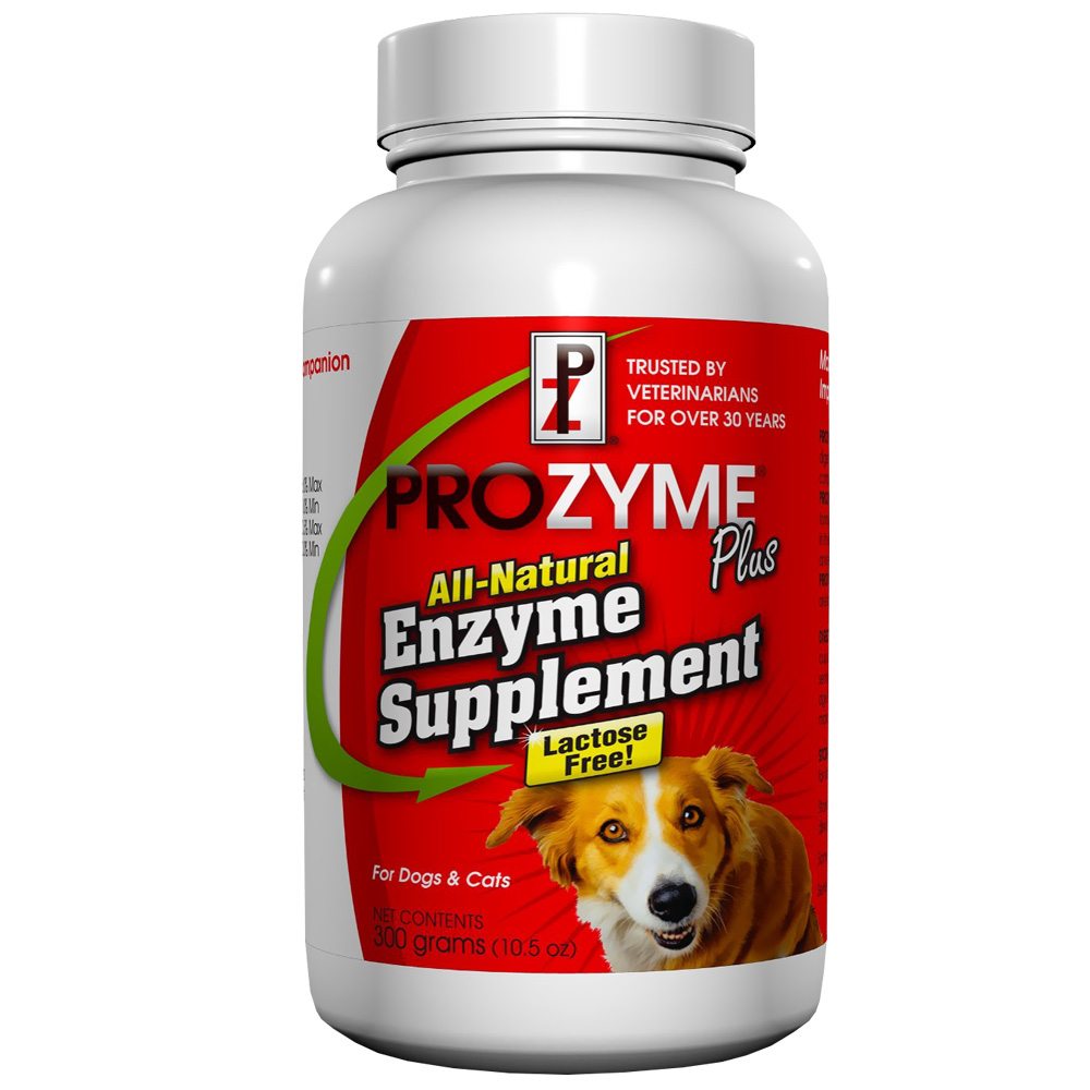 Prozyme Plus (300 gm)