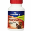 Prozyme Powder for Pets (85 grams)