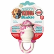 Puppy KONG's  Binkie - MEDIUM 2-6 Months