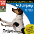 PuppySmarts Jumping (Video CD)