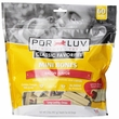 Pur Luv Mini Bones - Bacon (60 count)