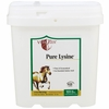 Pure Lysine by Vita-Flex