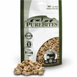Purebites Beef Liver Cat Treat (0.85 oz)