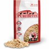 Purebites Chicken Breast Cat Treat (0.60 oz)