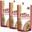 Purebites Chicken Breast Cat Treat - 3 PACK (1.80 oz)