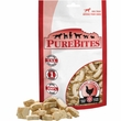 PureBites Chicken Breast Dog Treat (1.4 oz)