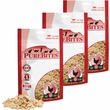PureBites Chicken Breast Freeze-Dried Cat Treats 3-PACK (1.80 oz)