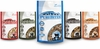 PureBites Freeze Dried Treats for Dogs