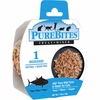 PureBites Mixers Wild Tuna in Water for Cats (1.76 oz)