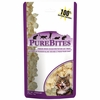 Purebites Ocean Whitefish Cat Treat (0.39 oz)