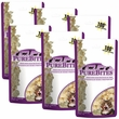 Purebites Ocean Whitefish Cat Treat - 6 PACK (2.34 oz)
