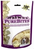 PureBites Ocean Whitefish Dog Treat (7.0 oz)