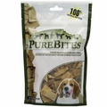 PureBites® Beef Liver Dog Treat (4.2 oz)