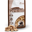 PureBites Turkey Breast Cat Treat (0.49 oz)