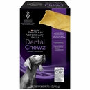 Purina Dental Chews